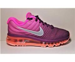 Nike air max 2017 100%originali !!!